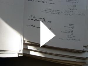 Géométrie_Vidéo