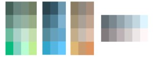 Palettes_Couleurs_blogue