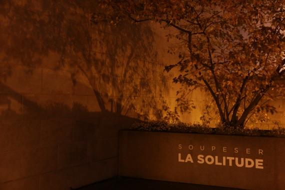 Photo : Maxime Labrecque